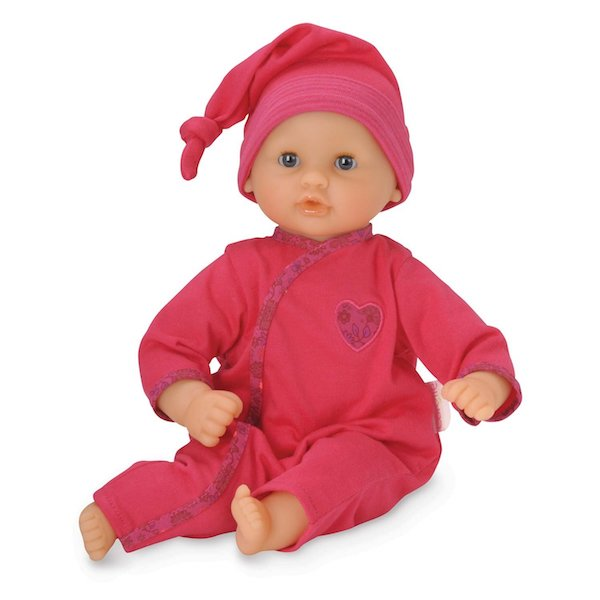 toys_that_last_for_multiple_kids_years_corolle_baby_doll_girl.jpg