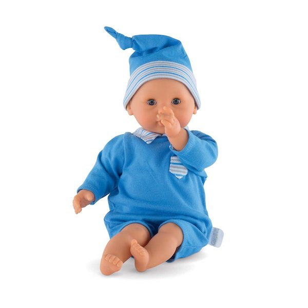 toys_that_last_for_multiple_kids_years_corolle_baby_doll_boy.jpg