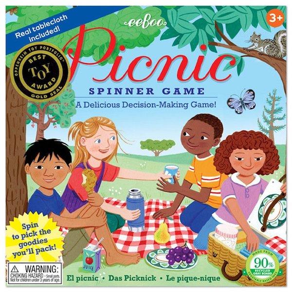 toys_that_last_for_multiple_kids_years_picnic_spinner_game.jpg