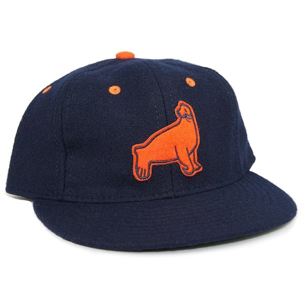 fathers_day_gift_ideas_from_dad_ebbets_field_baseball_cap.jpg