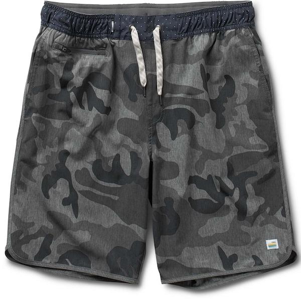 fathers_day_gift_ideas_from_dad_vuori_grey_camo_shorts.jpg
