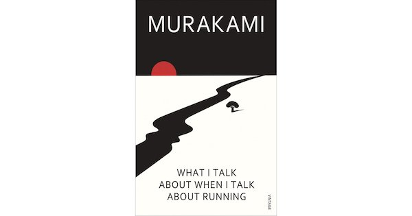 fathers_day_gift_ideas_from_dad_marukami_what_i_talk_about_when_i_talk_about_running.jpg