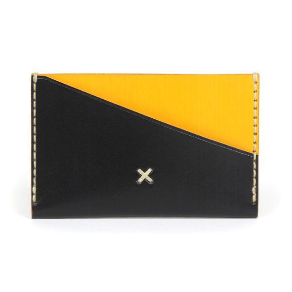 fathers_day_gift_ideas_from_dad_jaqet_wallet.jpg