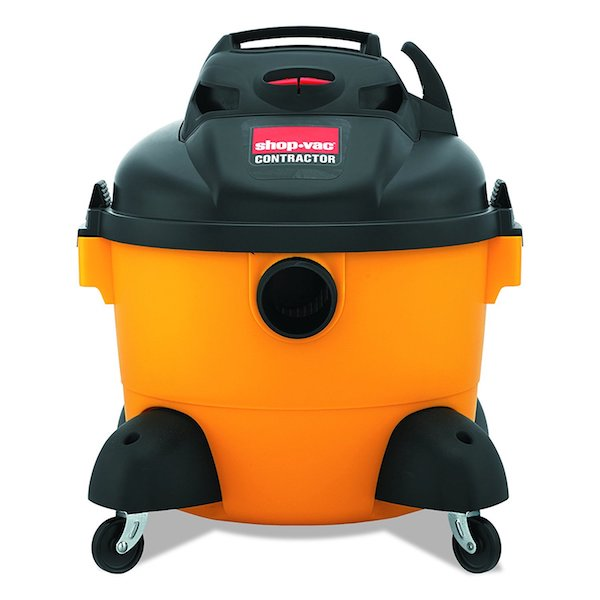 fathers_day_gift_ideas_from_dad_shop-vac.jpg