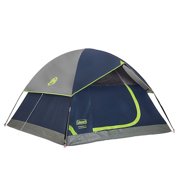 fathers_day_gift_ideas_from_dad_coleman_tent.jpg