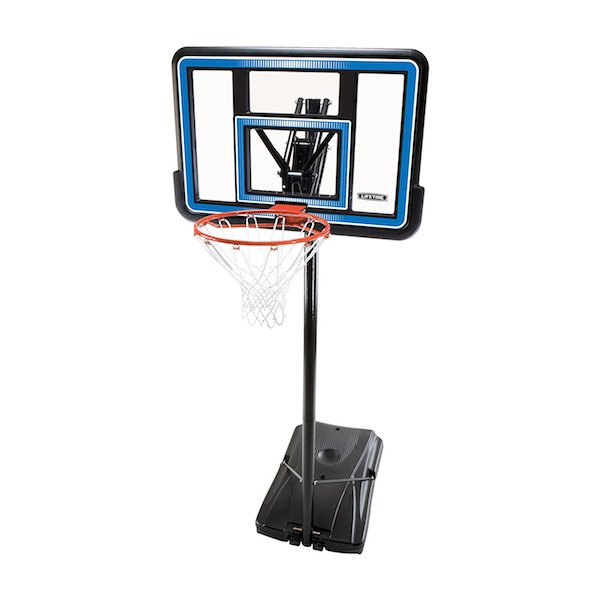 fathers_day_gift_ideas_from_dad_basketball_hoop.jpg