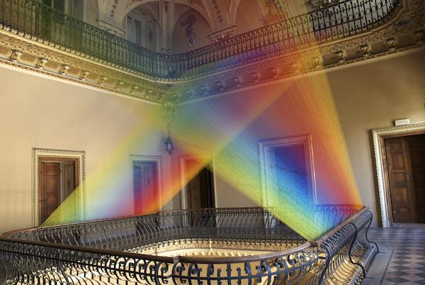 three_fun_things_indoor_rainbows.jpg