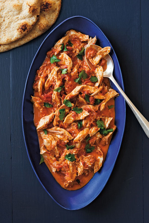 weekly_dinner_plan_weeknight_meals_chicken_tikka_masala.jpg