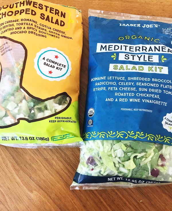eat_the_same_every_day_trader_joes_lunch_salads.JPG