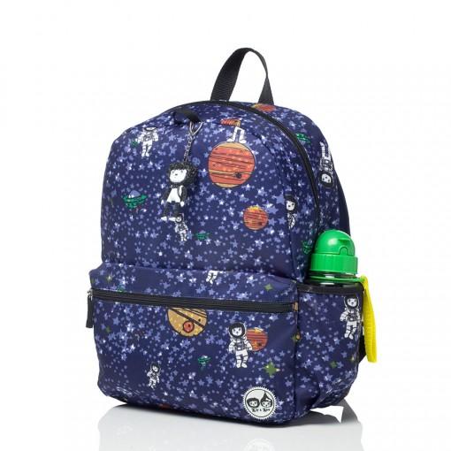 four_backpacks_for_back_to_school_babymel_space.jpg