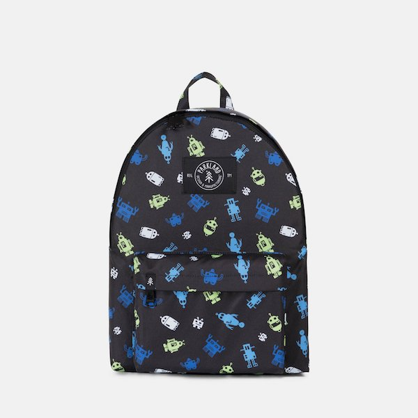 four_backpacks_for_back_to_school_parkland_franco.jpg