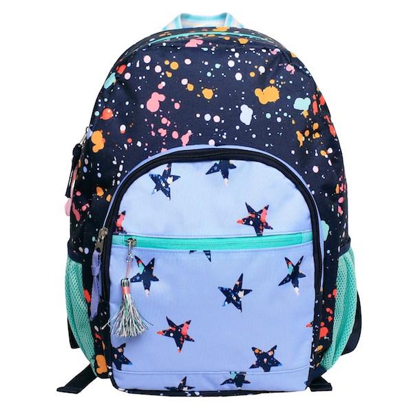 four_backpacks_for_back_to_school_target_catjack.jpeg