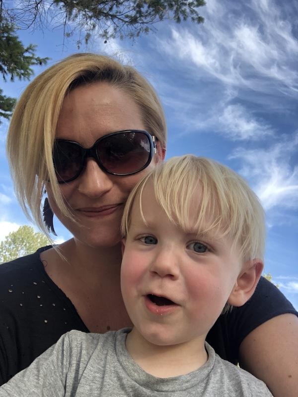 finding_balance_working_mom_two_kids_doctorate.jpg