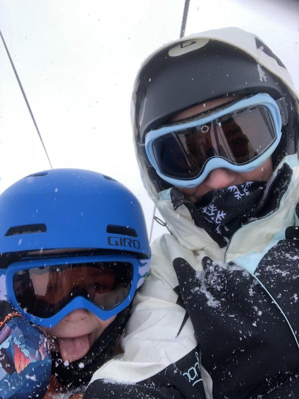 finding_balance_working_mom_two_kids_doctorate_ski.jpg