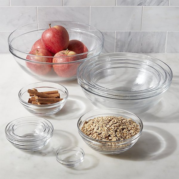 five_best_kitchen_tools_nesting_bowls.jpeg