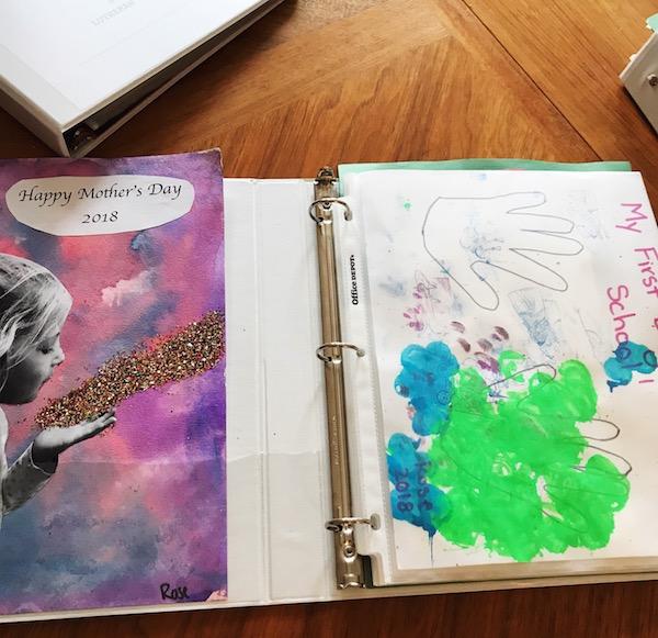 how_to_organize_kids_homework_artwork.JPG