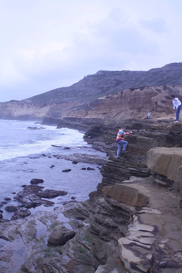 san_diego_things_to_do_point_loma_cabrillo_park.JPG