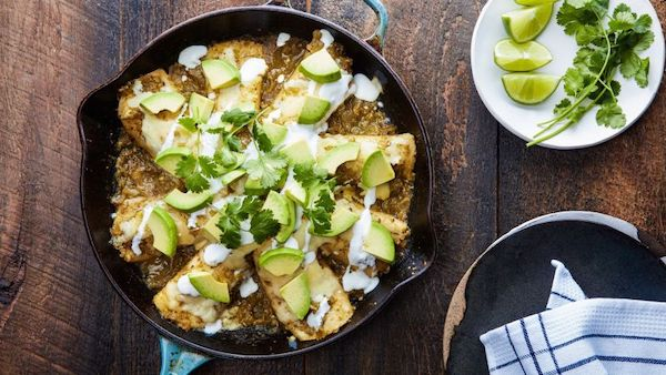 quick_easy_skillet_chicken_enchiladas.jpg