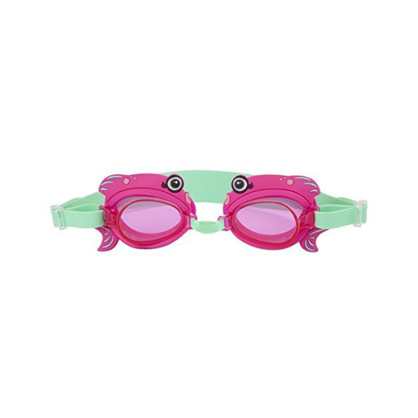 great_easter_basket_gift_ideas_adorable_crab_kids_swim_goggles.png