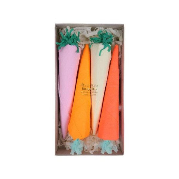 great_easter_basket_gift_ideas_carrot_surprise_package.png