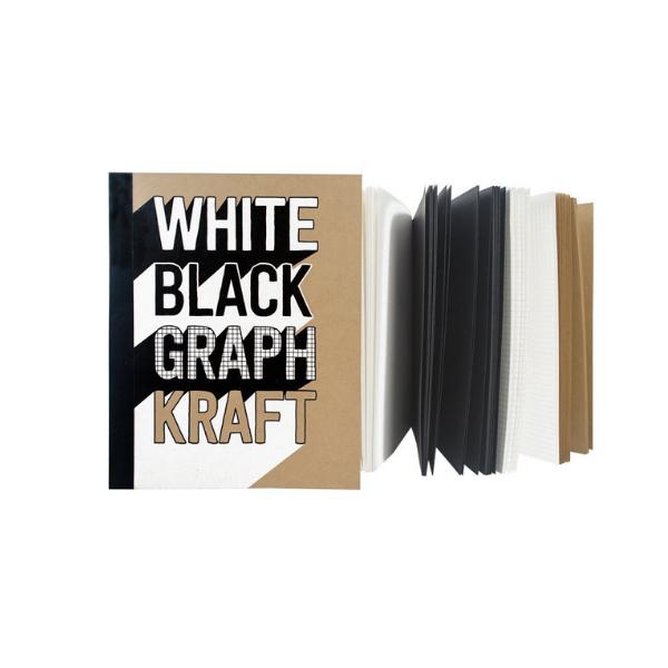 great_easter_basket_gift_ideas_kraft_graph_paper_sketchbook.png