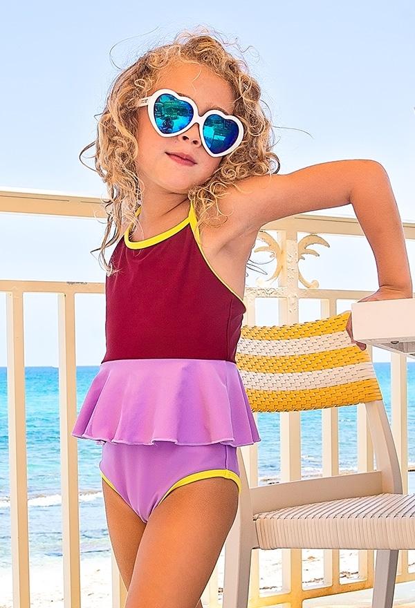beautiful_swimwear_kids_mott50_mini-federica.jpg