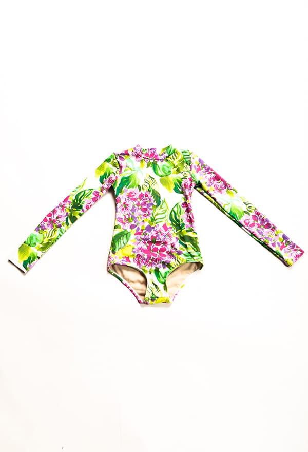 beautiful_swimwear_kids_mott50_mini-kelly.jpg