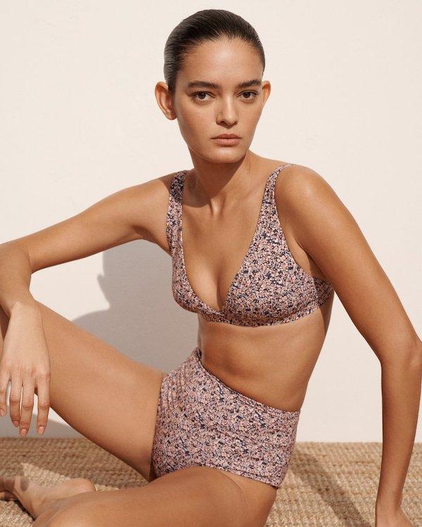 beautiful_swimwear_women_matteau_high_waisted_plunge_top.jpg