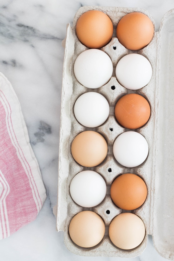 5_tips_to_sunday_meal_prepping_that_will_save_you_all_week_long_eggs.jpg