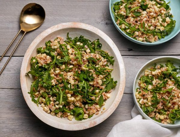 What_We_Are_Eating_For_Dinner_This_Week_summer-dinner-party-farro-salad.jpg