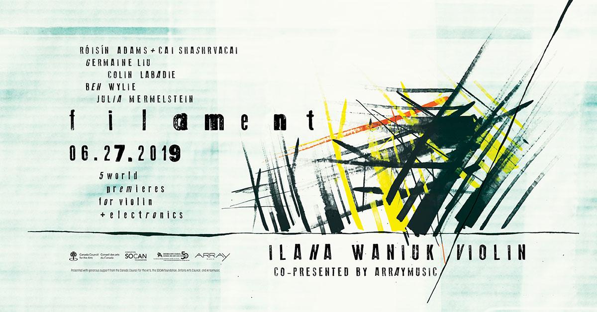 Filament2019-FB-EventPage.jpg