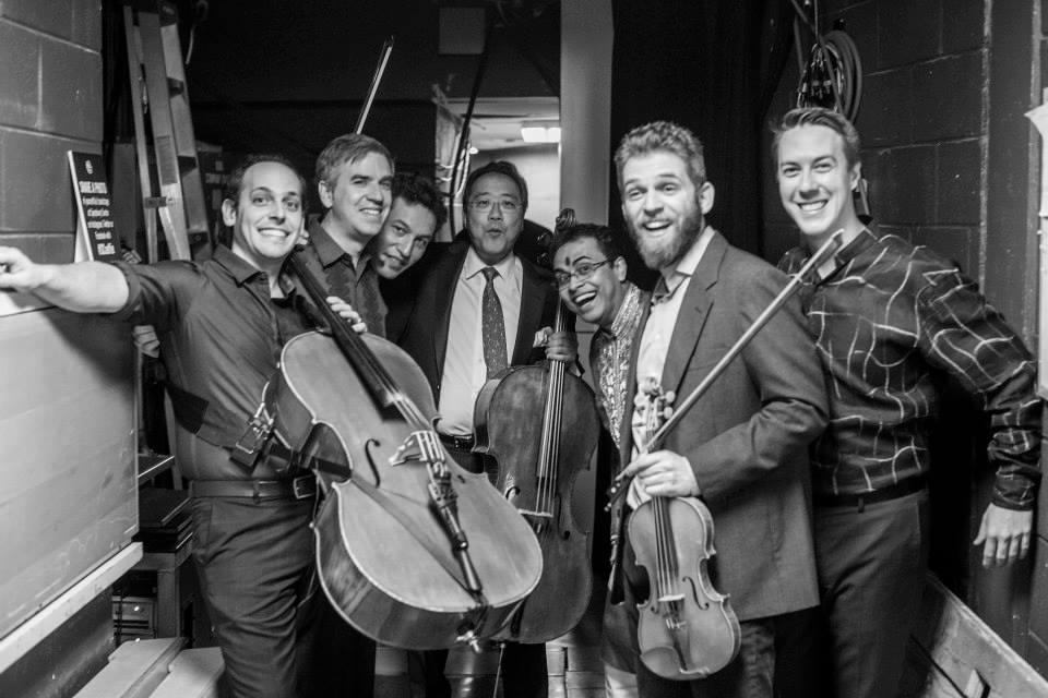 backstage with Yo-Yo Ma's Silk Road Ensemble at Chicago Orchestra Hall © Todd Rosenberg Photography 2015.jpg