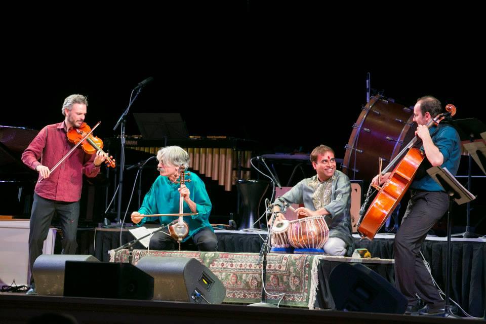 LIVE with Yo-Yo Ma's Silk Road Ensemble at Chicago Orchestra Hall © Todd Rosenberg Photography 2015 2.jpg