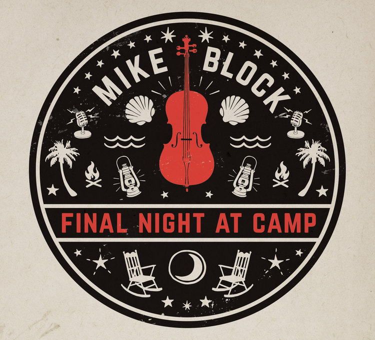 Final+Night+at+Camp+_+Mike+Block.jpg
