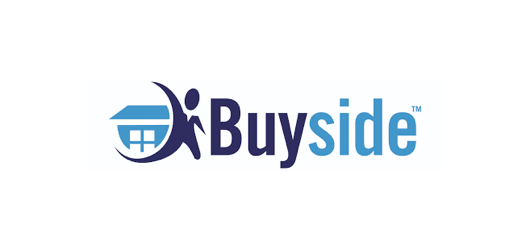 BuySide.png