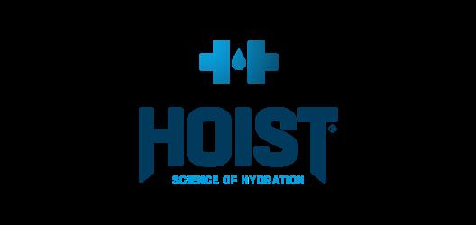 Hoist.png