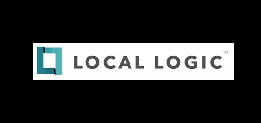 Local Logic.png