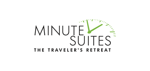 Minute Suites.png