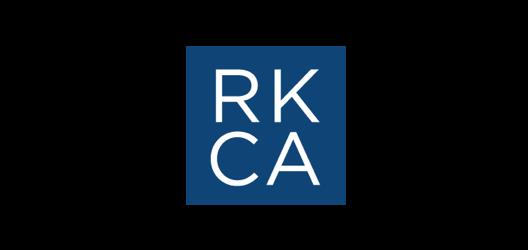 RKCA.png