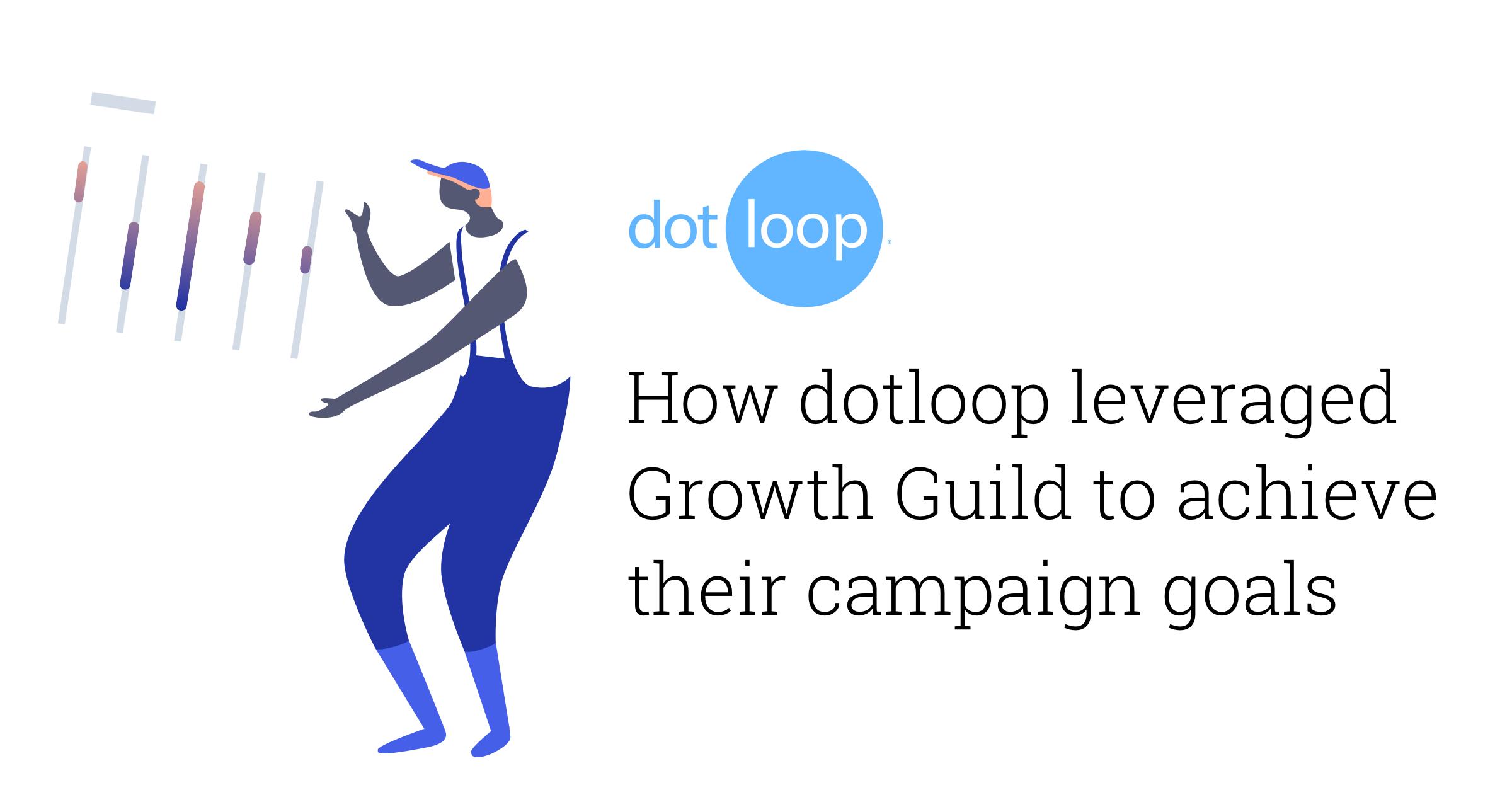 DotloopCaseStudy-Header.png
