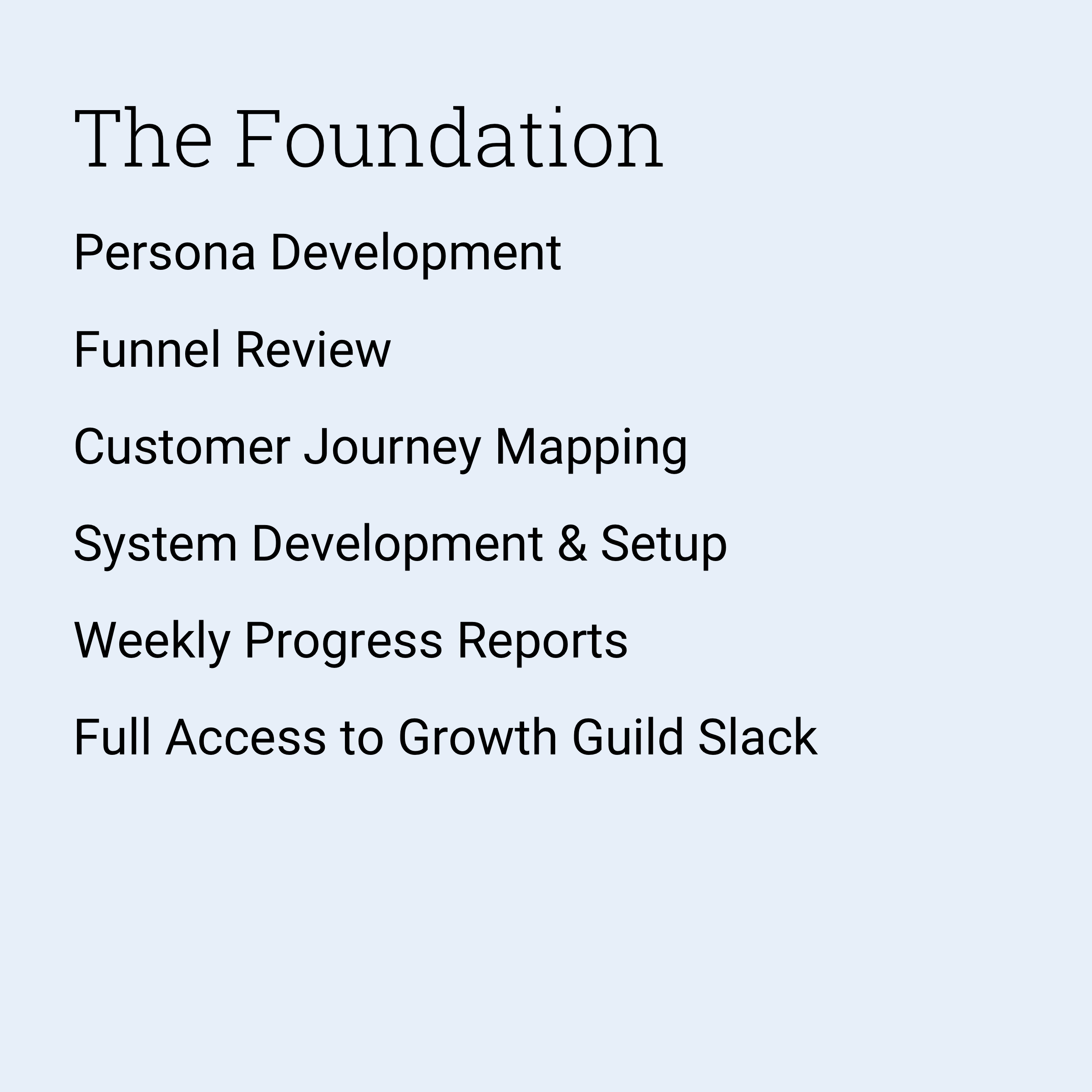 The Foundation.png