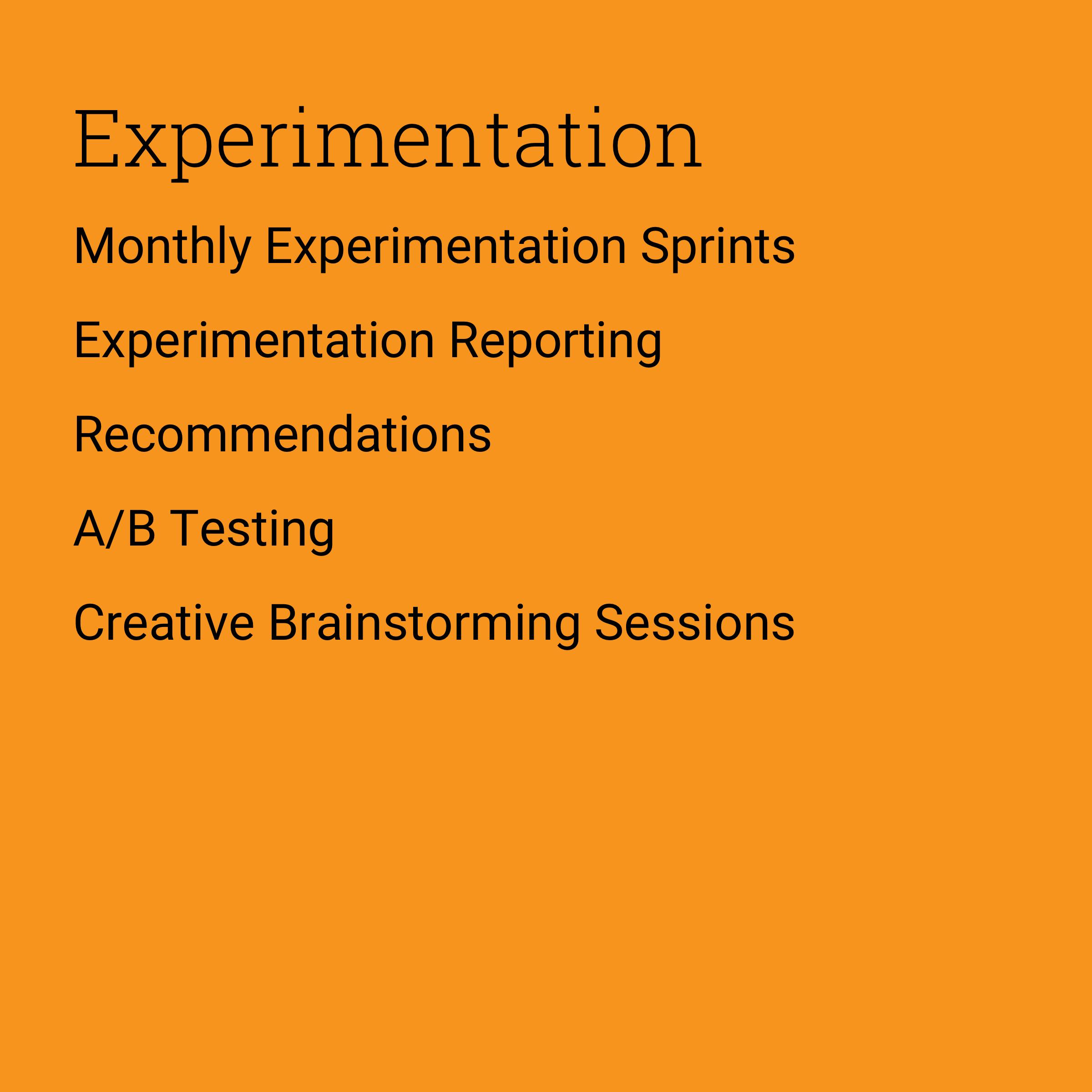 Experimentation.png