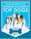 Top_Dog_Mountain_Badge_100.png