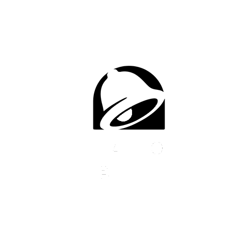 Untitled1_0010_taco-bell.png.png