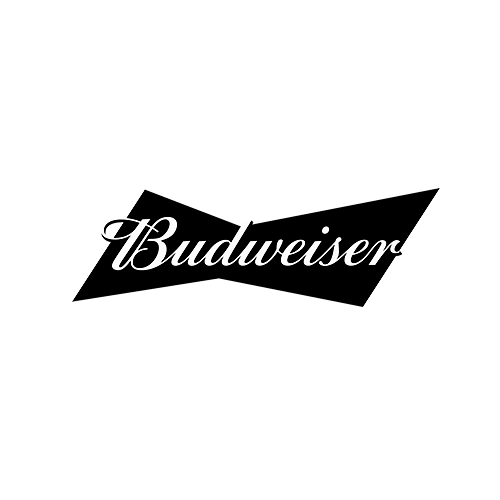 Untitled1_0012_Budweiser.png.png