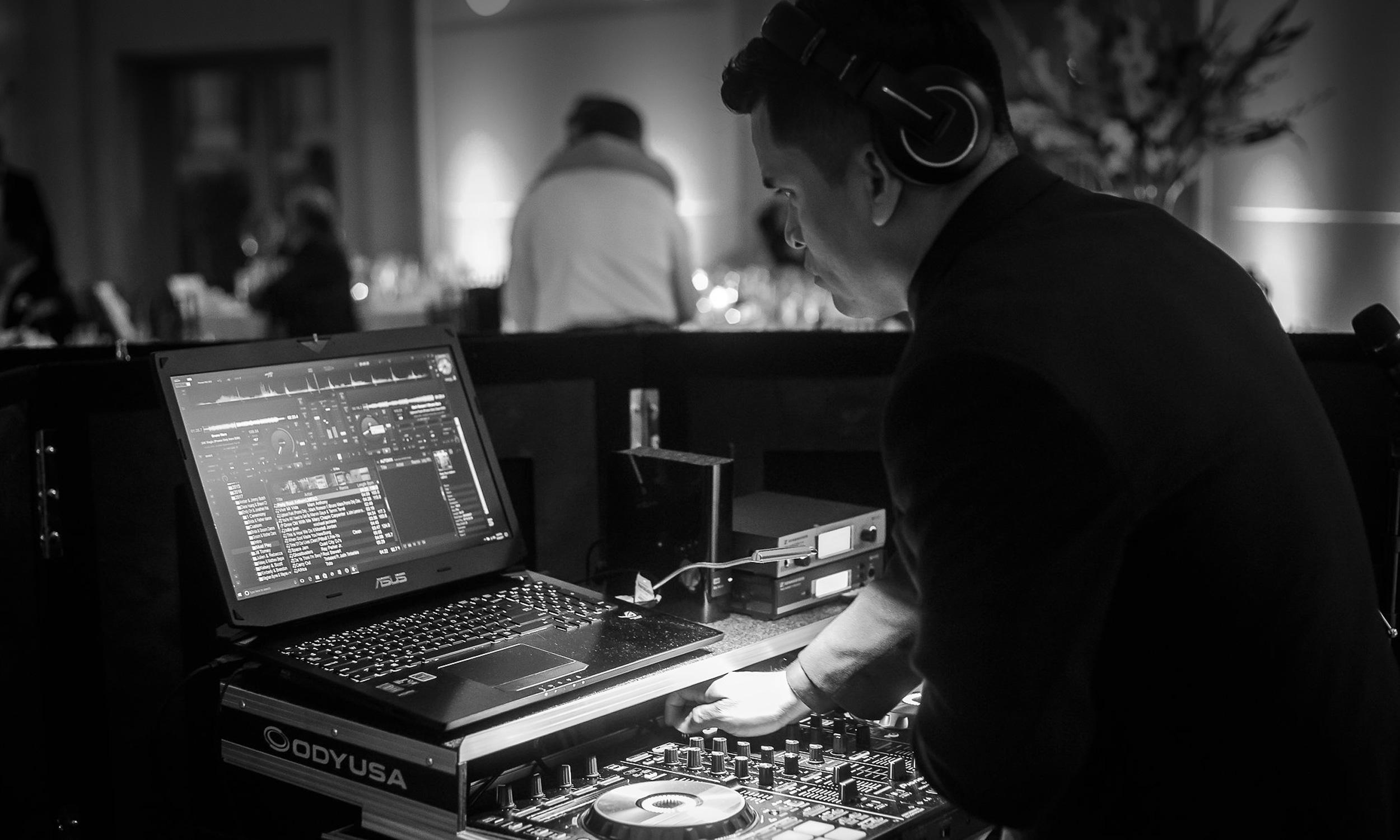 DJ-at-work.hp.jpg