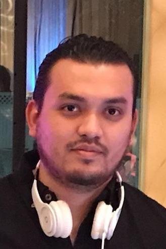 Javier.jpg