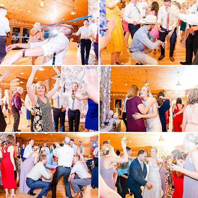 Let the good times roll ... . . . . . . #weddings#weddingsdc#weddingsbaltimore#ajdjservices#entertainment#weddingdjs#djmobile#greatparty#uplighting#weddingvendors#dj#weddingmusic#photobooths#gobo#monogram#dancingallnight#engaged#bride#groom#newcouple#discjockey
