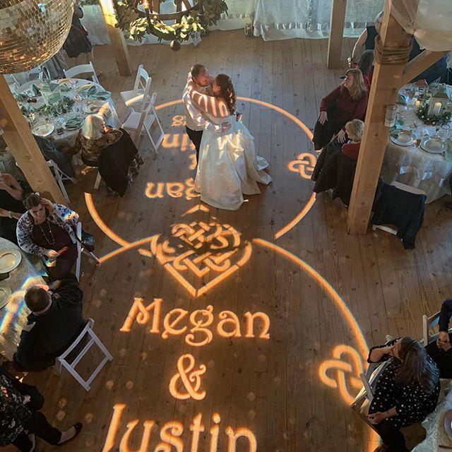Ask about our monograms to add that special personalized touch. . . . . #weddings#weddingsdc#weddingsbaltimore#ajdjservices#entertainment#weddingdjs#djmobile#greatparty#uplighting#weddingvendors#dj#weddingmusic#photobooths#gobo#monogram#dancingallnight#engaged#bride#groom #newcouple#discjockey
