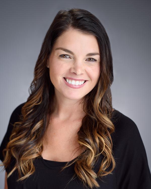 Brandy, Clinical Assistant, Baton Rouge, LA